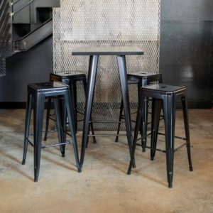 Scaun-bar-Long-decor