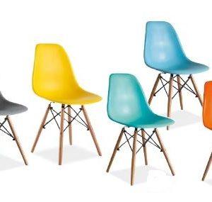 scaun-enzo-culori