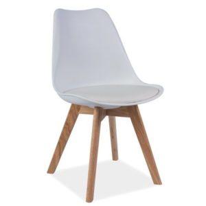 scaun-kris-alb