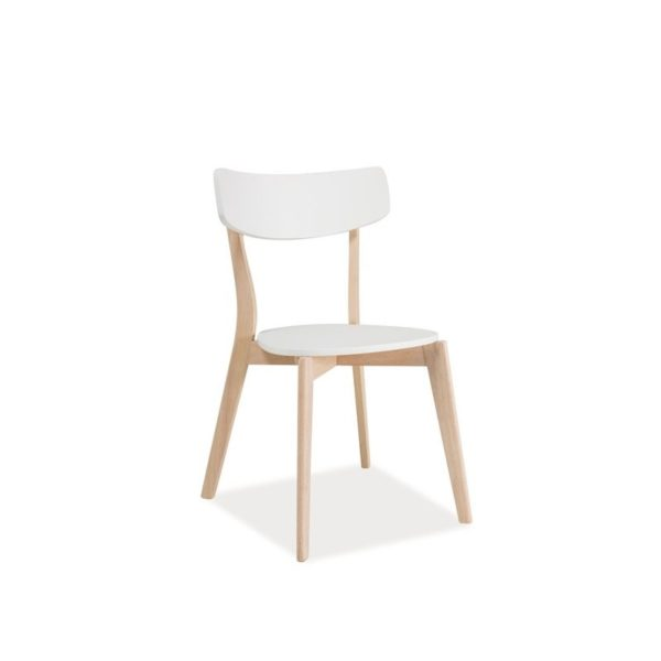 scaun-tibi