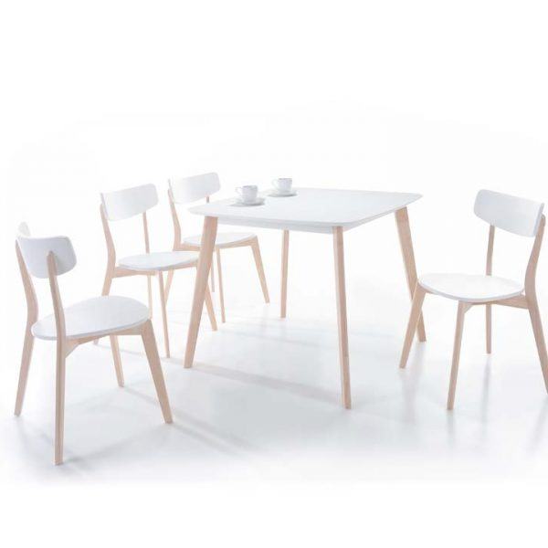 scaun-tibi-decor
