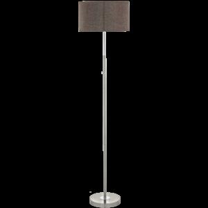Lampadar Romao 2 – EGLO – 95344