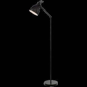 Veioza - Lampadar Priddy - EGLO - 49471