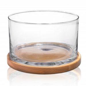 bol-sticla-cu-capac-din-lemn-21.5cm-1`