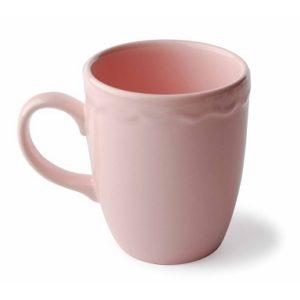 cana-juliet2-roz
