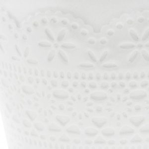 cana-lace-380ml-2