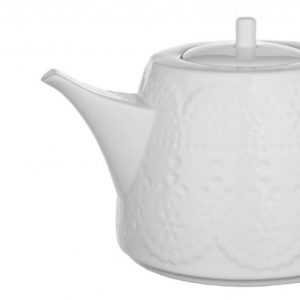 ceainic-lace-2