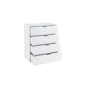 comoda-domino-k4-2
