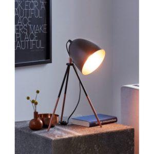 corpuri de iluminat Veioza Dundee - EGLO - 49385