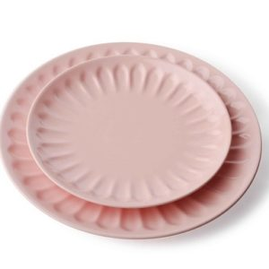 farfurie-farfurioara-badem-roz