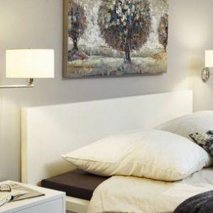 Corpuri de iluminat Aplica de perete Pasteri– EGLO – 95058