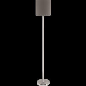 Lampadar Pasteri – EGLO – 95165