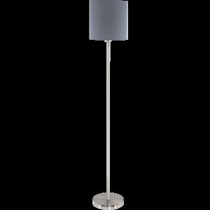 Lampadar Pasteri – EGLO – 95166
