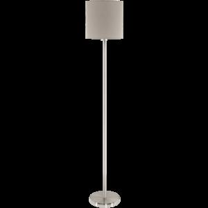 Lampadar Pasteri – EGLO – 95167