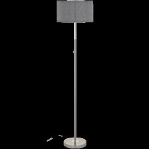 Lampadar Romao – EGLO – 95353