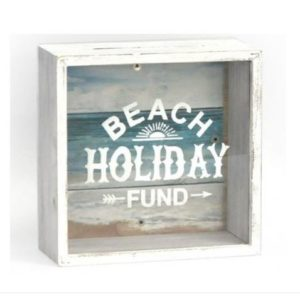 pusculita-beach-holiday-fund