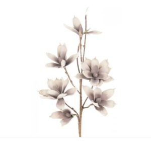 floare-artificiala-magnolia-105cm