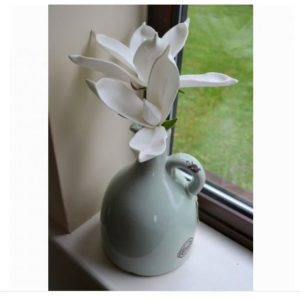floare-artificiala-magnolia-alba-20cm-2