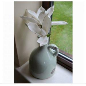 floare-artificiala-magnolia-alba-20cm-2