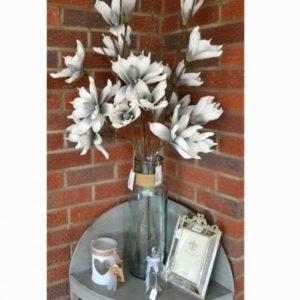 floare-artificiala-magnolia-gri-150cm-2