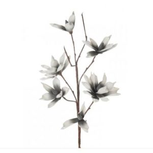 floare-artificiala-magnolia-gri-150cm