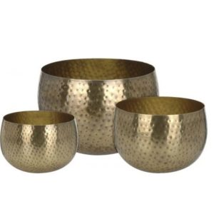 set-3-ghivece-gold