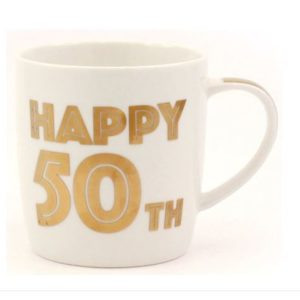 cana-happy-50th