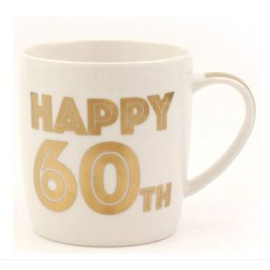 cana-happy-60th