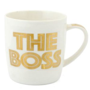 cana-the-boss