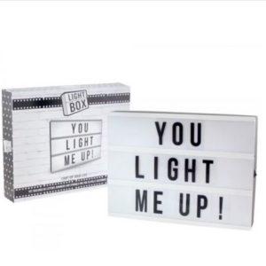 caseta-luminoasa-personalizabila-30cm2