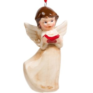 ornament-ceramic-angel-6cm