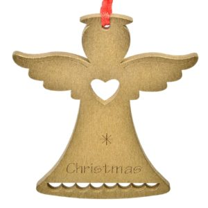 ornament-din-lemn-angel-11cm
