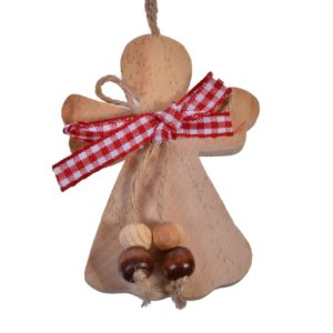 ornament-din-lemn-angel-8cm