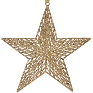 ornament-star-auriu-28cm