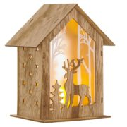 cutie-luminoasa-wood-house-11x10x16cm