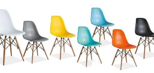scaun-enzo-culori-1