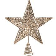 stea-varf-brad-decupata-star-auriu-champagne-33cm
