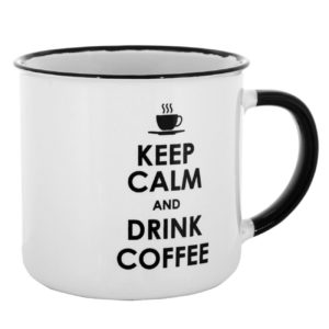 Cana Keep Calm - 300ml