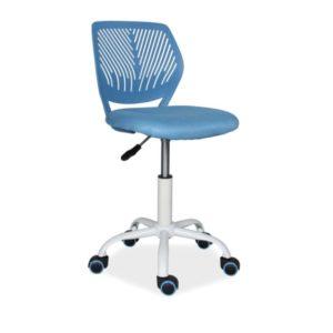 scaun-birou-pentru-copii-max-albastru