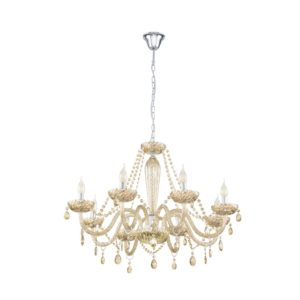 candelabru-basilano-eglo-39093