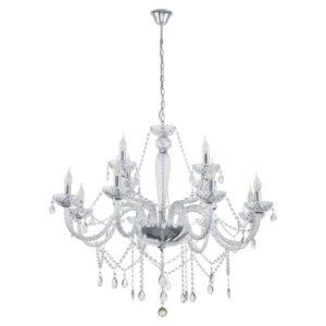 candelabru-basilano-eglo-39102