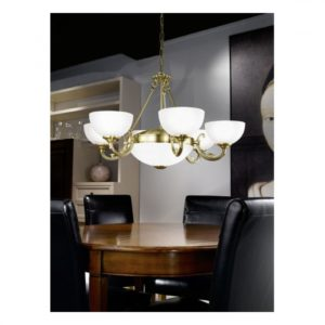 candelabru-savoy-eglo-82749-2