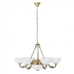 candelabru-savoy-eglo-82749