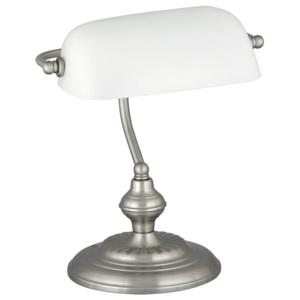 lampa-de-birou-banker-eglo-90968