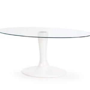 Set-masa-din-fibra-de-sticla-Coral-4-scaune-K295-3