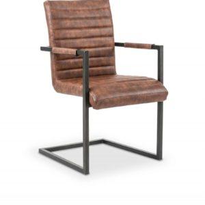 scaun-K302