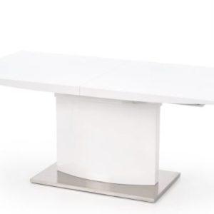 Set-masa-din-MDF-Marcello-White-4-scaune-K104-2