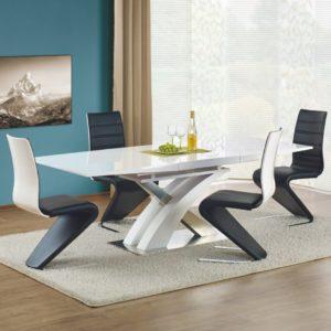 Set-masa-din-MDF-Sandor-4-scaune-K194