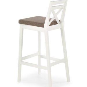 scaun-bar-borys-alb-2