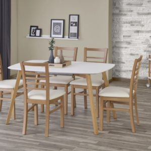 set-masa-kajetan-6-scaune-adrian-2
